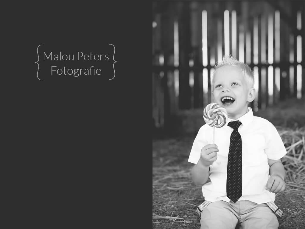 familie_shoot_Waal-14