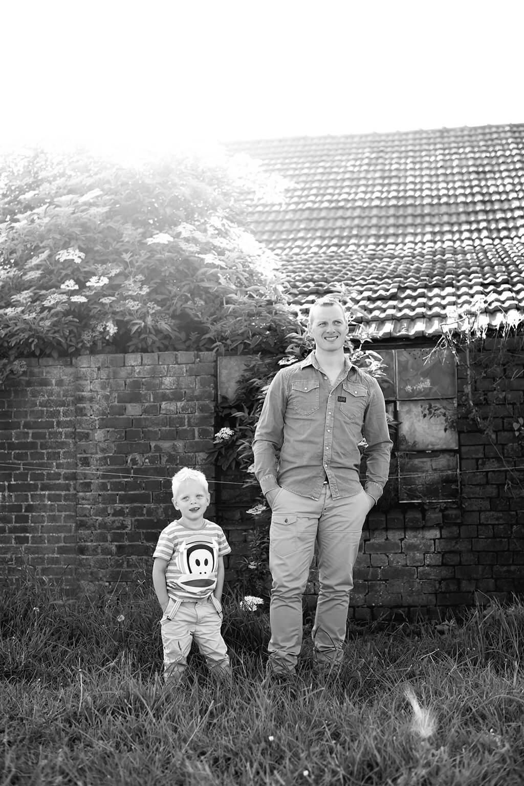familie_shoot_Waal-24