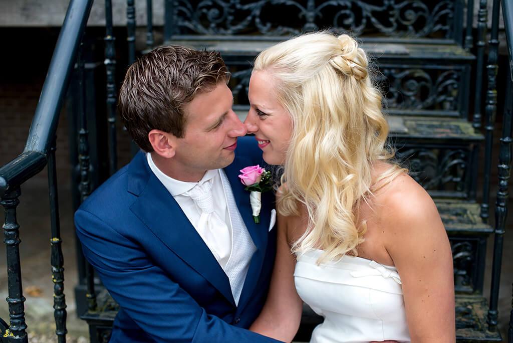 Bruiloft Karen en Quint1 (464)