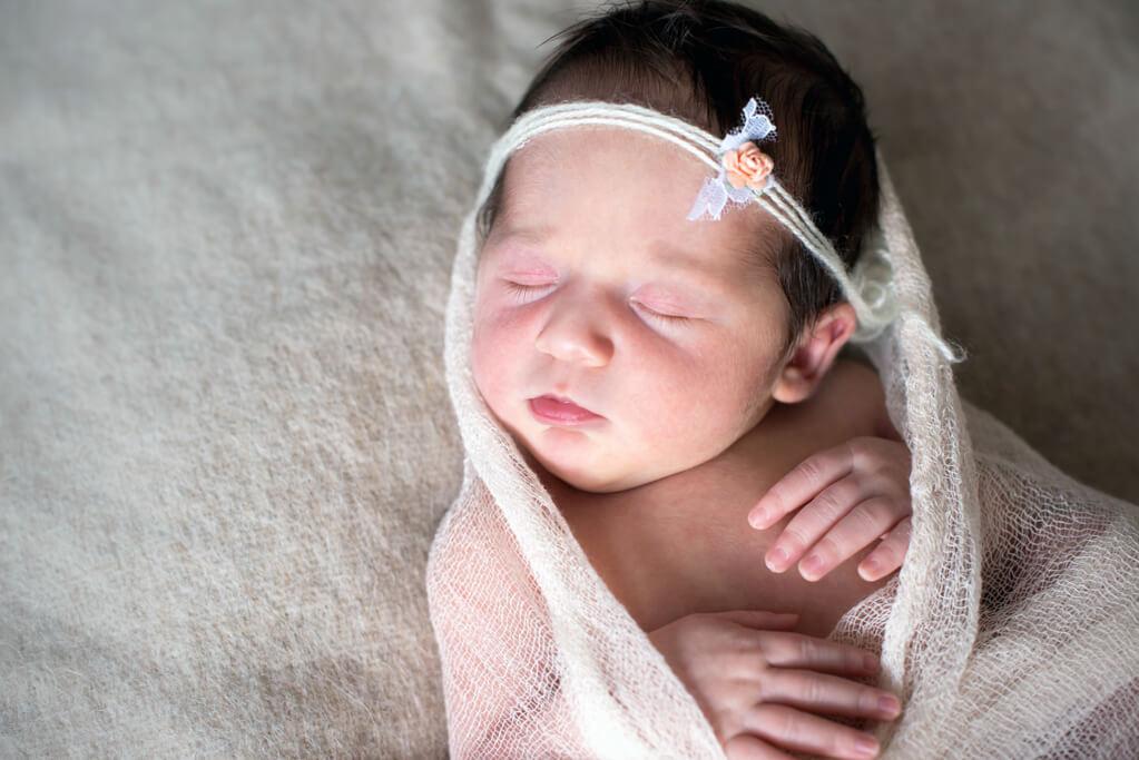 Newborn_Shoot_Nijmegen-6145