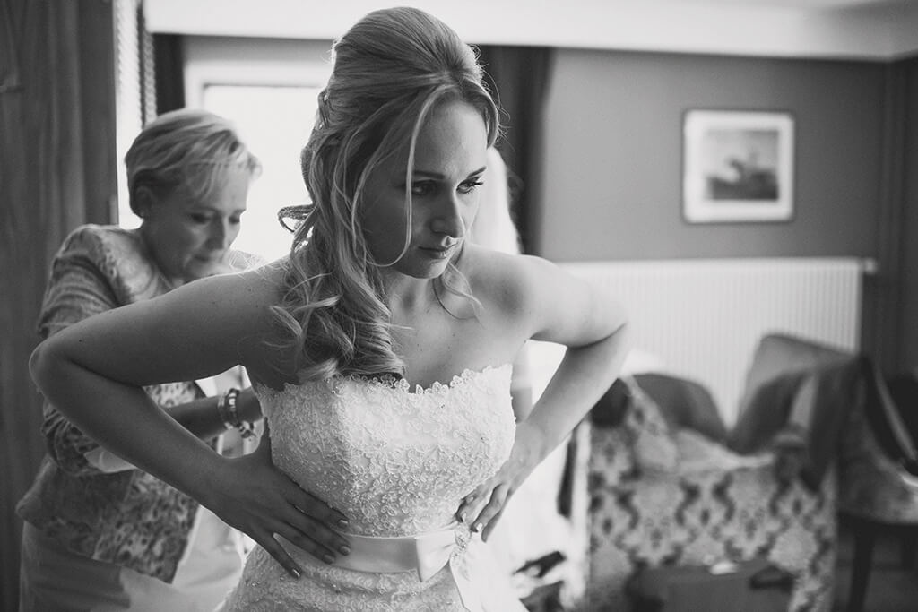 Wedding_Arnhem_Warnsborn--26X (3)