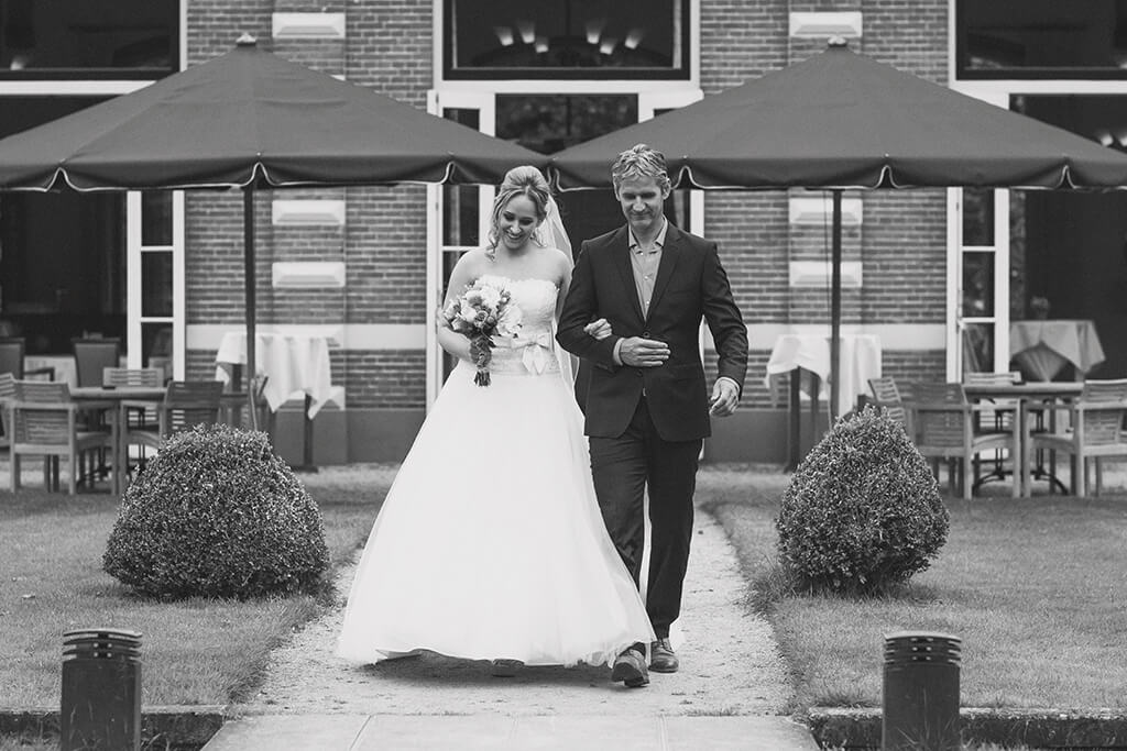 Wedding_Arnhem_Warnsborn--26X (5)