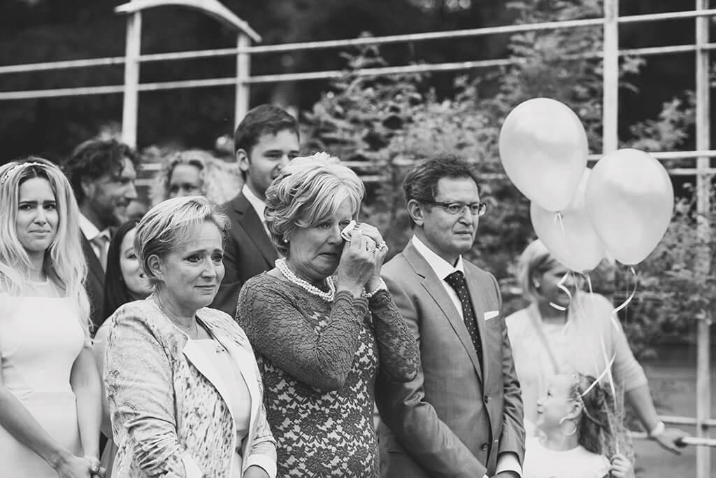 Wedding_Arnhem_Warnsborn--26X (7)