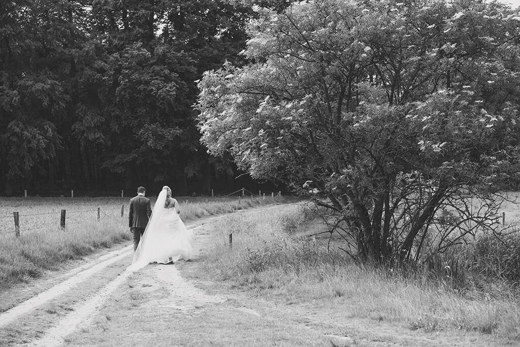 Wedding_Arnhem_Warnsborn--26X (8)