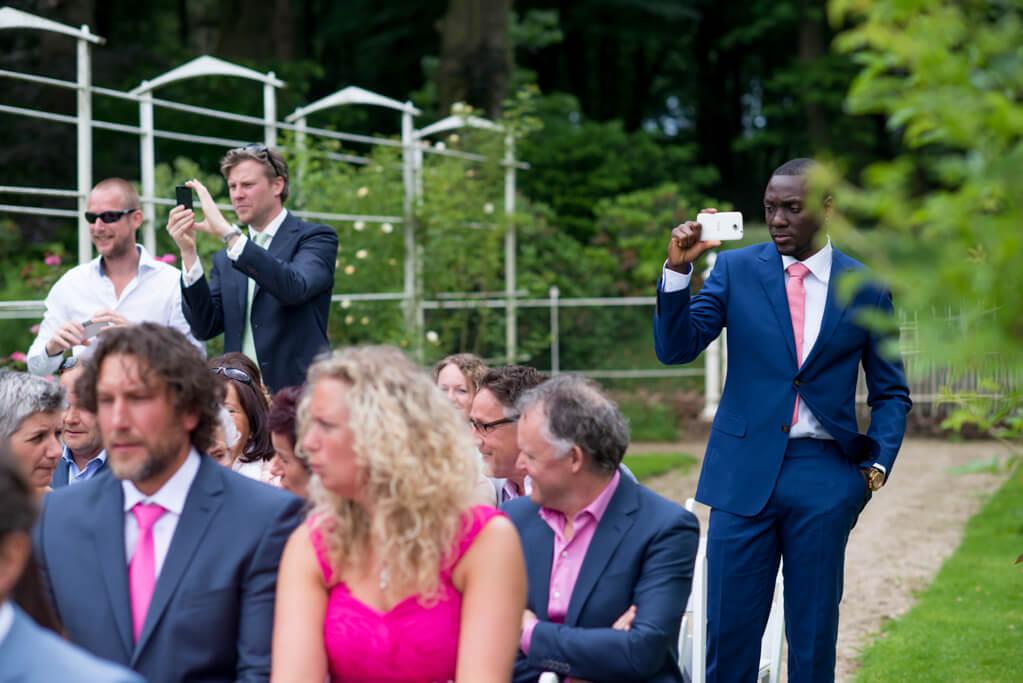Wedding_Arnhem_Warnsborn-4929