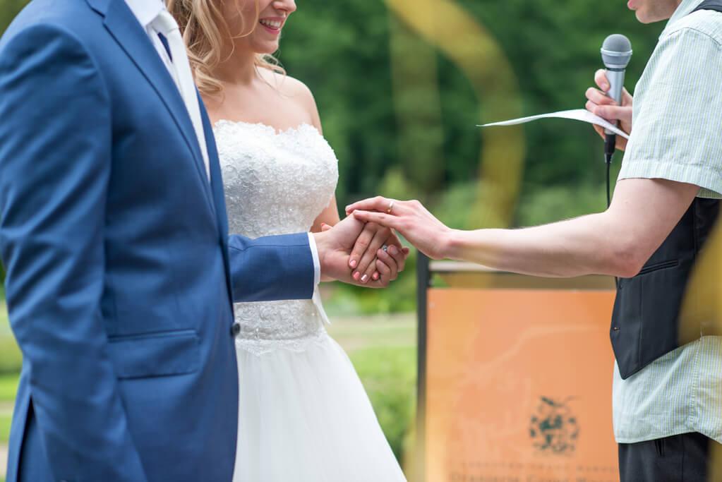 Wedding_Arnhem_Warnsborn-5128