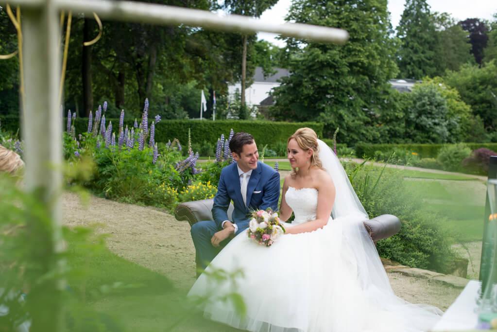 Wedding_Arnhem_Warnsborn-6101