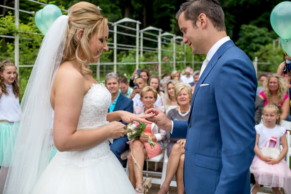 Wedding_Arnhem_Warnsborn-6209