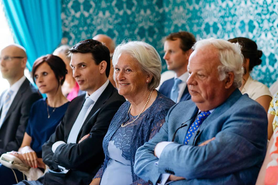 Bruiloft_Fotografie_Huis_de_Voorst_Eefde_16a