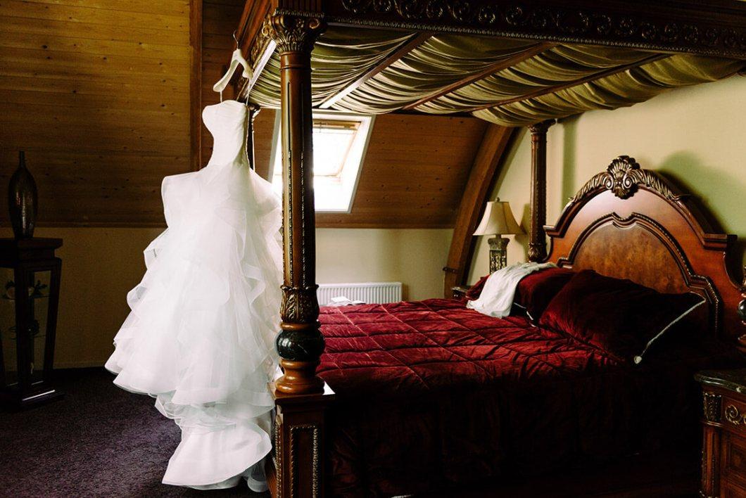 Bruiloft_Fotografie_Huis_de_Voorst_Eefde_3