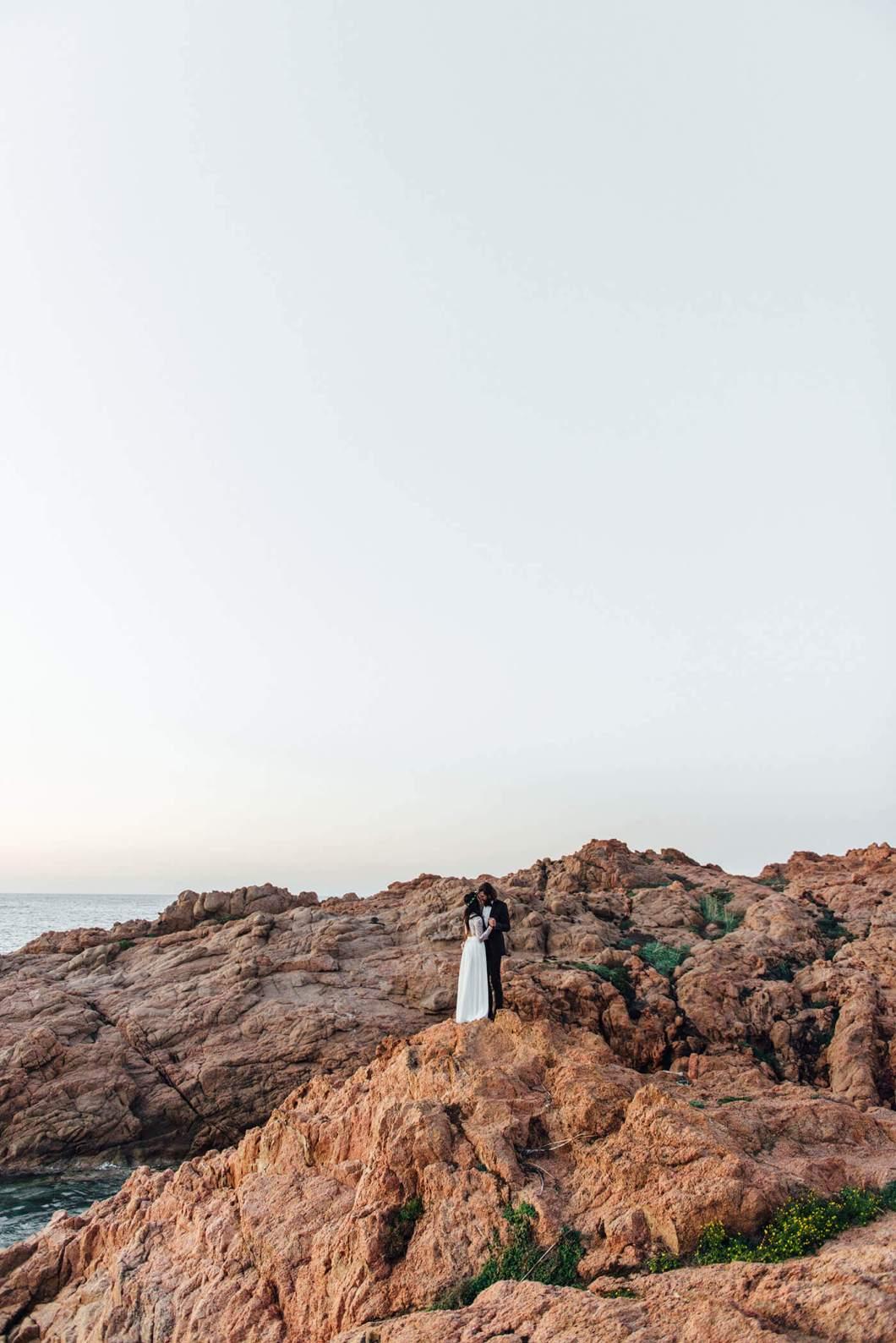 Destination_wedding_Bruiloft_Italie_Italy_Styledwedding_Bruidsfotograaf_Nijmegen_25