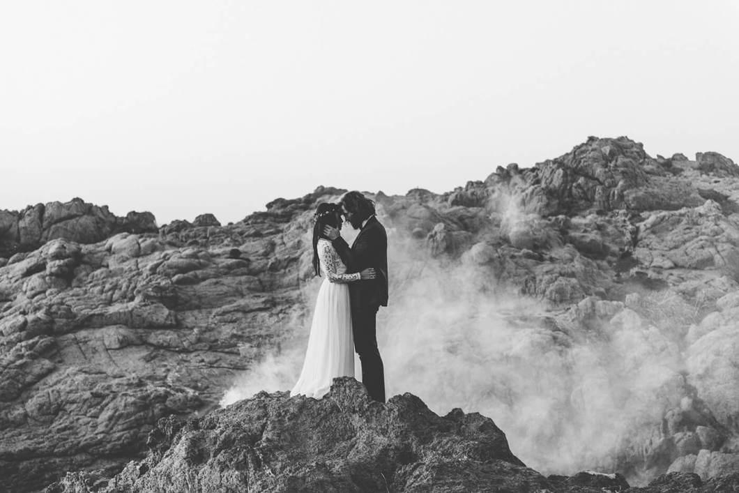 Destination_wedding_Bruiloft_Italie_Italy_Styledwedding_Bruidsfotograaf_Nijmegen_27