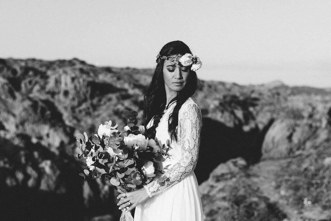 Destination_wedding_Bruiloft_Italie_Italy_Styledwedding_Bruidsfotograaf_Nijmegen_4a