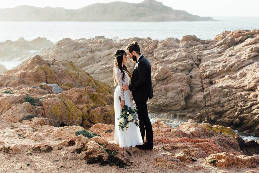 Destination_wedding_Bruiloft_Italie_Italy_Styledwedding_Bruidsfotograaf_Nijmegen_8