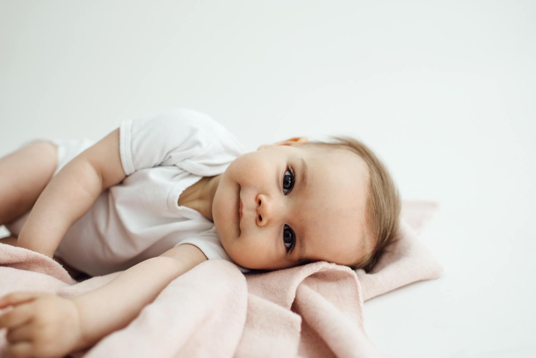 lifestyle_baby_fotografie_nijmegen_5