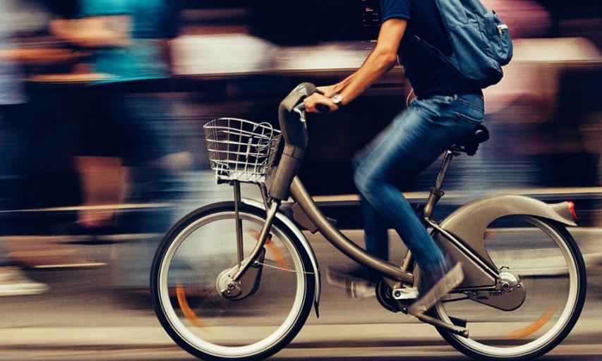 Il Pums punta sulle due ruote: con il Biciplan 11 itinerari ciclabili per  Varese - MALPENSA24