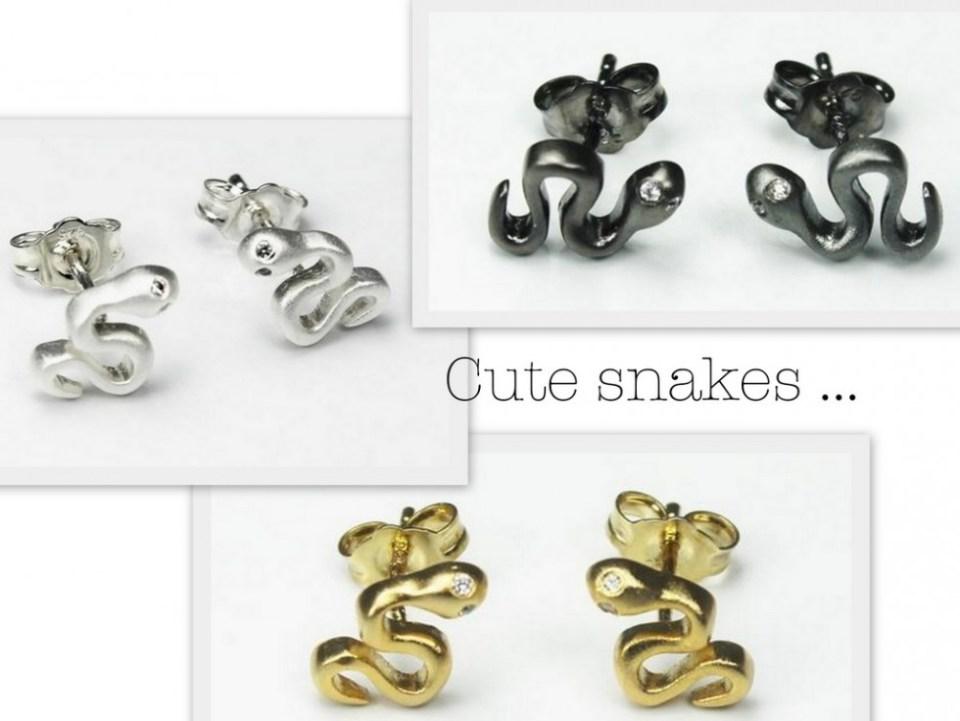 snakes marklund