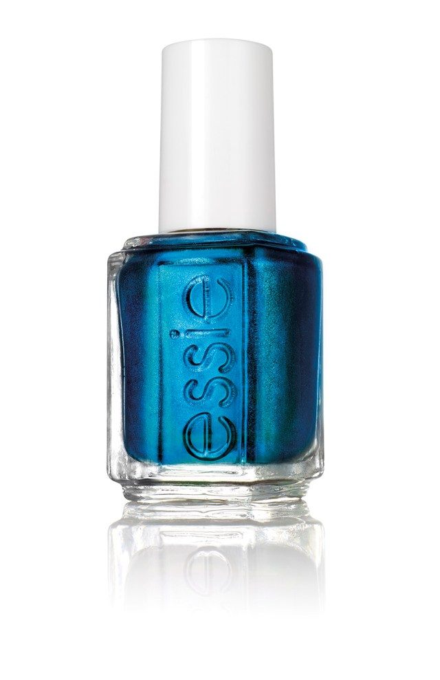 essie fall 2015_Bell-Bottom Blues