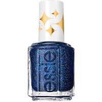 starry-starry-night essie