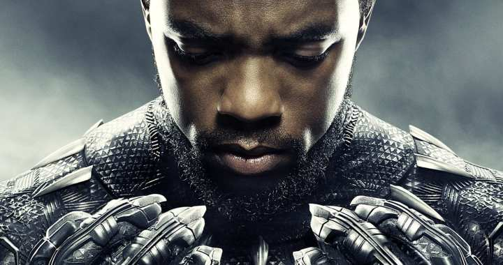 Black Panther Release Date Announced for 2022!