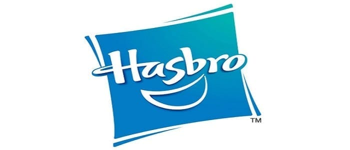 Hasbro Buys  Entertainment One in $4 Billion All Cash Deal
