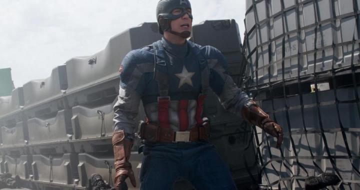 Avengers: Endgame': Chris Evans Captain America may return to the MCU?