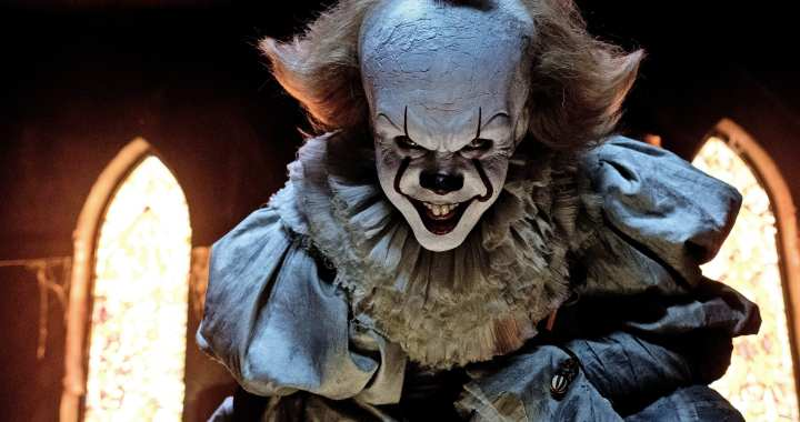IT Chapter Two's Big Cameos – Spoilers