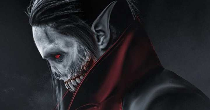 Morbius: Everthing there is to know!