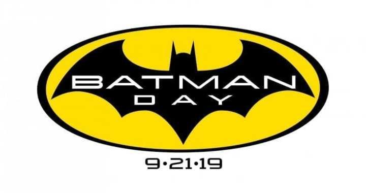 Fortnite Fans Data Mine Latest Update to Reveal Batman Themed Assets