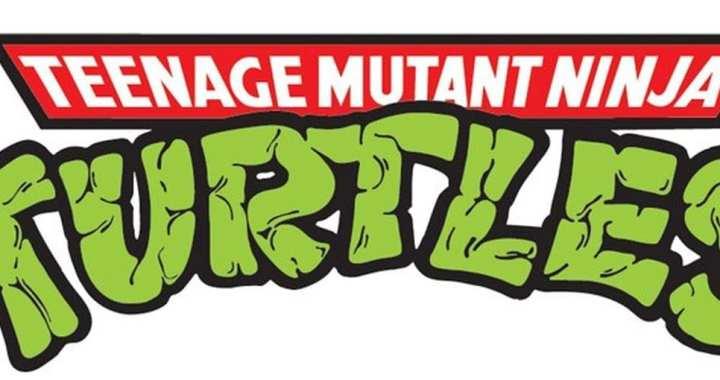 Super 7 Reimagines Classic TMNT Toys