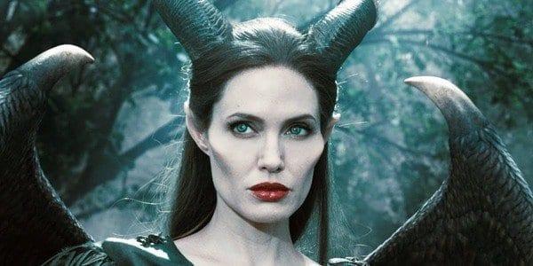 Maleficent: Mistress of Evil,' 'Joker' Battling for Box Office Crown