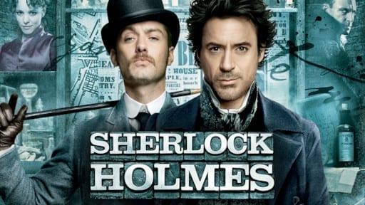 Sherlock Holmes 3: Everything We Know