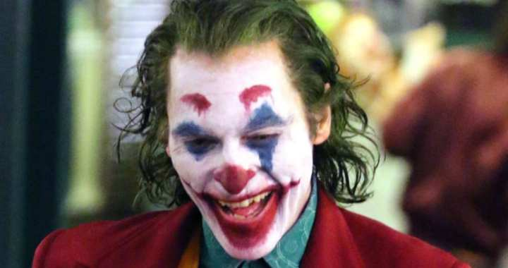 'Joker' Set to Become Top-Earning R-Rated Pic of All Time