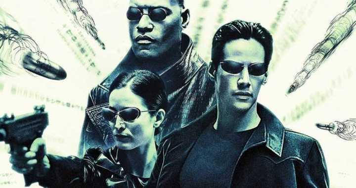 'Matrix 4': Yahya Abdul-Mateen II Lands Lead Role
