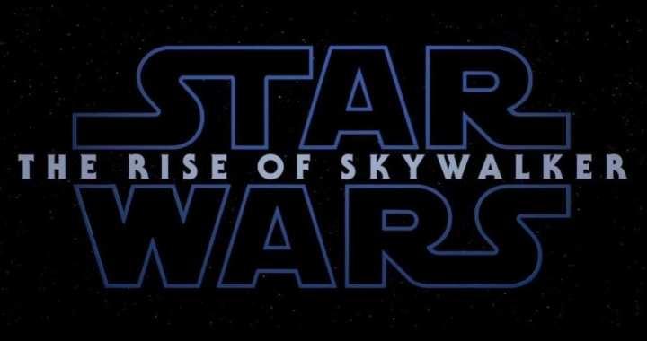 Star Wars: The Rise of Skywalker Final Trailer Released