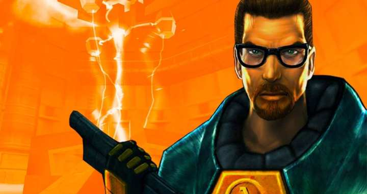 More Details On Half-Life: Alyx Released By Valve