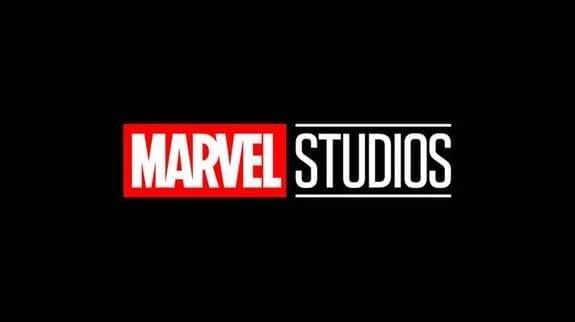 Marvel Studios Adds 5 More Movie Release Dates