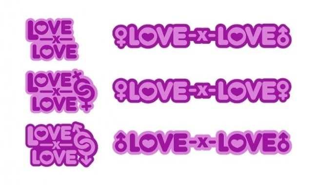 TOKYOPOP LAUNCHES 'LOVE X LOVE' ROMANCE IMPRINT