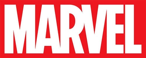 Marvel Comics to Resume Wednesday Releases for New Comics & Collections Starting May 27