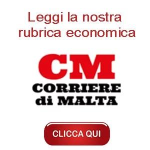 Corriere di malta