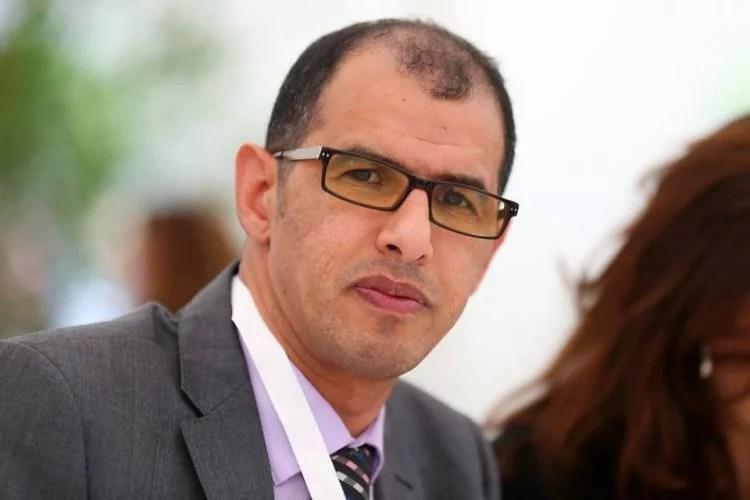 Mahfoud Dorbhan