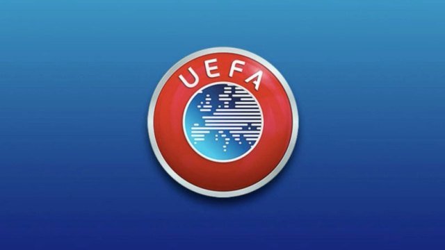 uefa champions league europa league qualifying round match to be played in single legs maltafootball com uefa champions league europa league