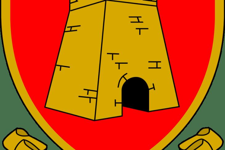 Malta Silahlı Kuvvetleri Arması