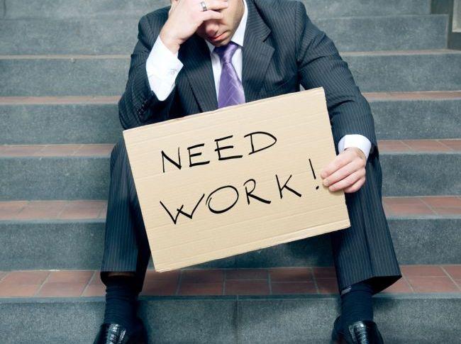 Malta'da işsizlik oranı geçen yıla oranla iki kart arttı.