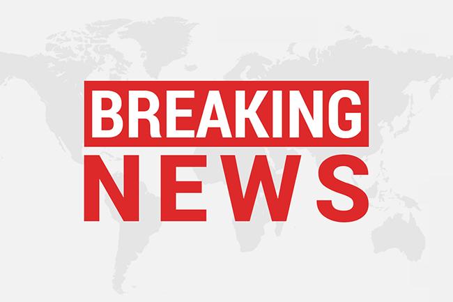 Korkutan haber: 50 yeni pozitif vaka raporlandı