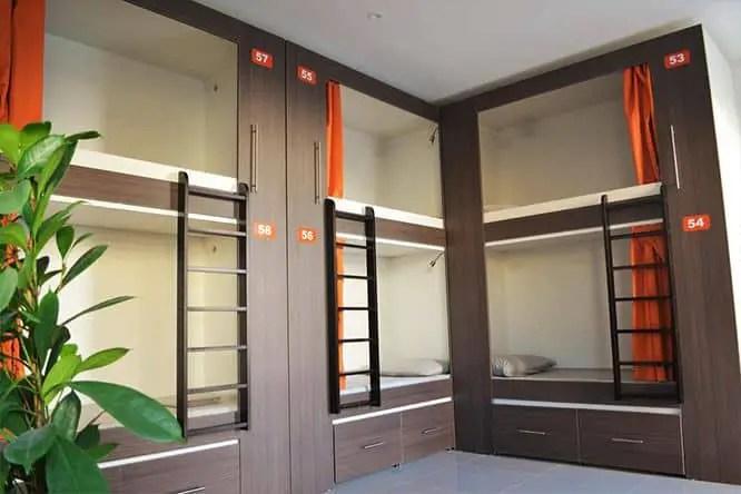 egali-hostel-malta-dormitory