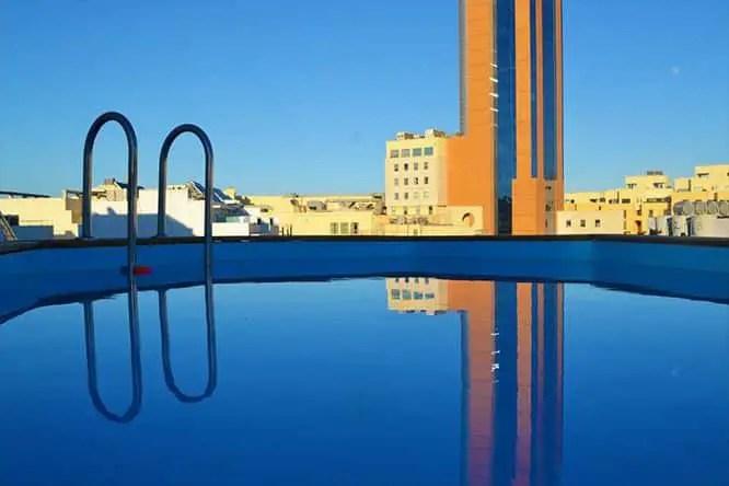egali-hostel-malta-pool