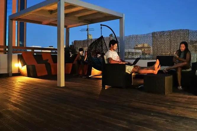 egali-hostel-malta-rooftop