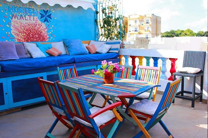 hostel-malti-rooftop
