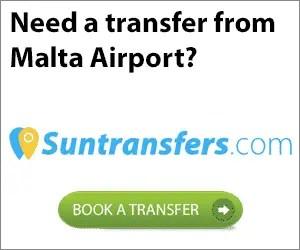 Kostenlose Online-Dating-Website in malta
